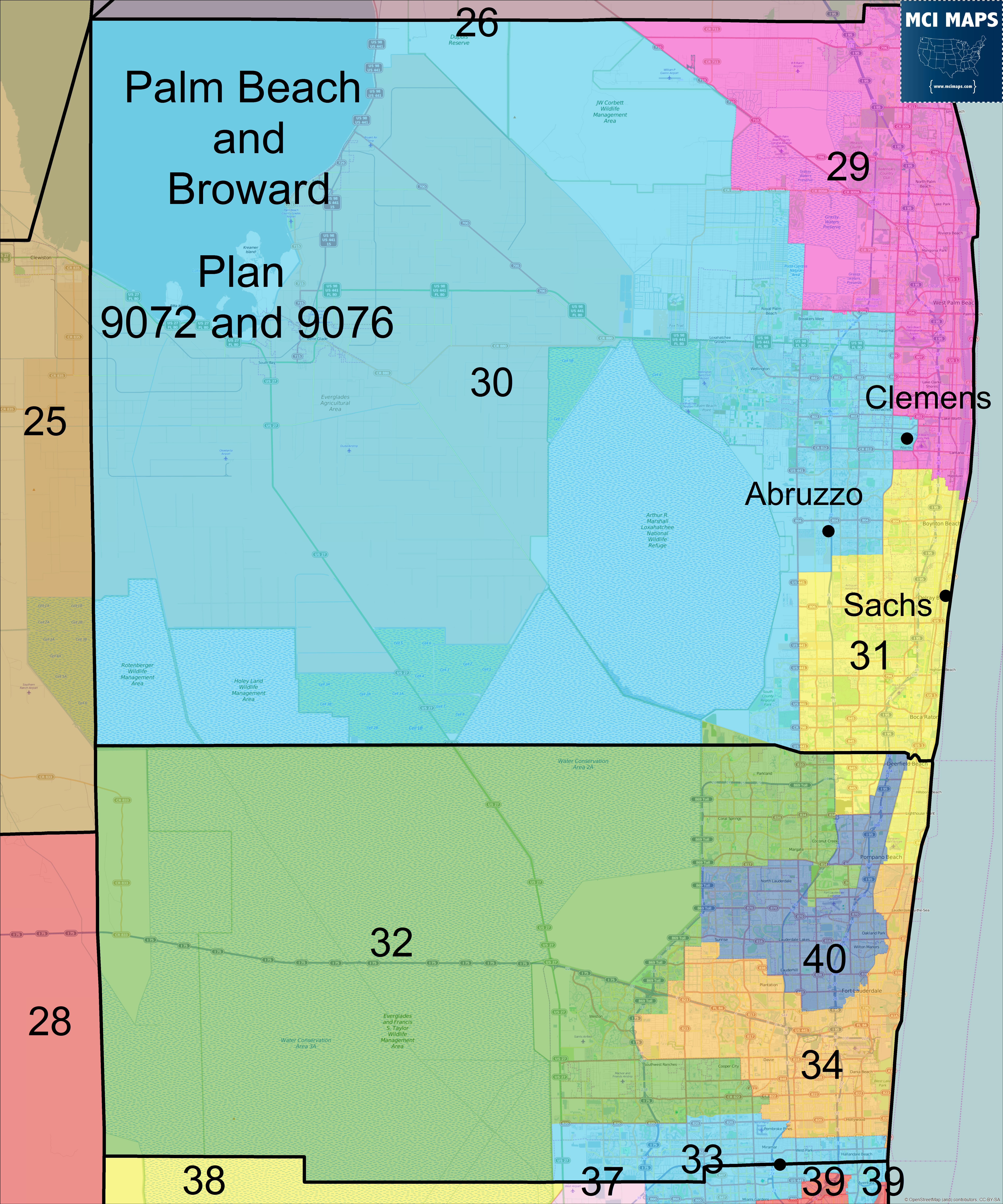 Map Of Florida Running Stores Jupiter Florida Map  Best Ideas - Florida map jupiter