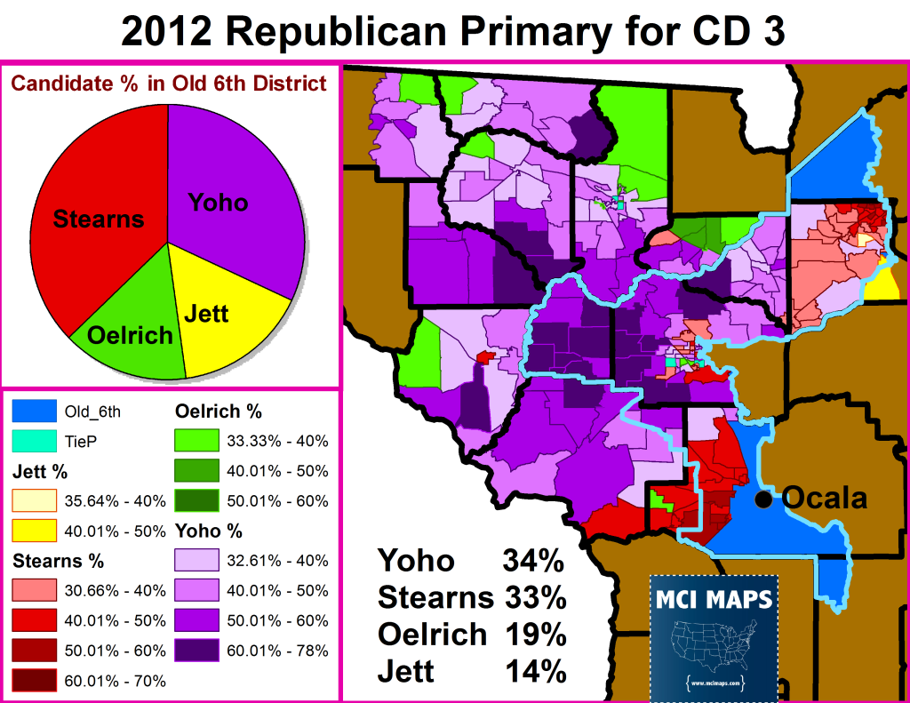 CD3-Republican-Primary