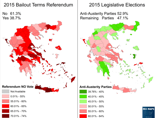 Greece Votes2