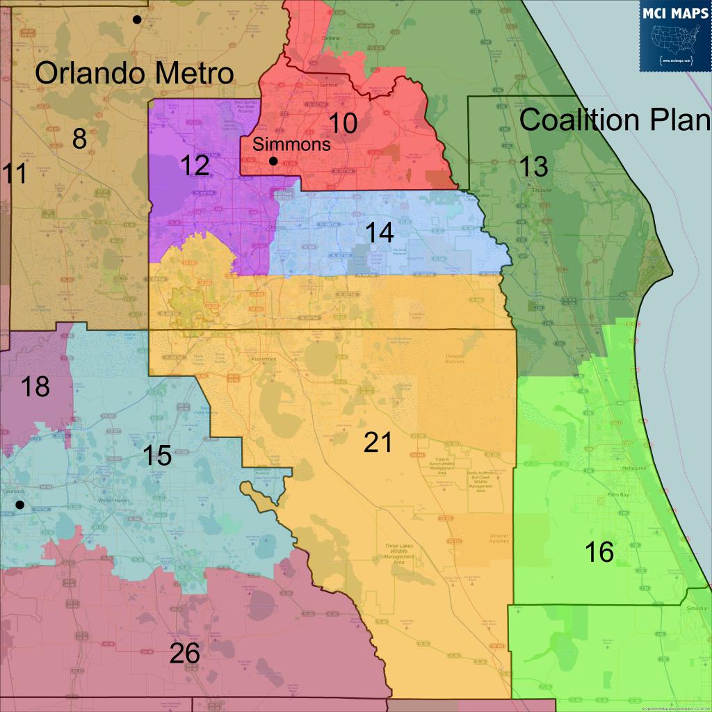 Orlando Coalition