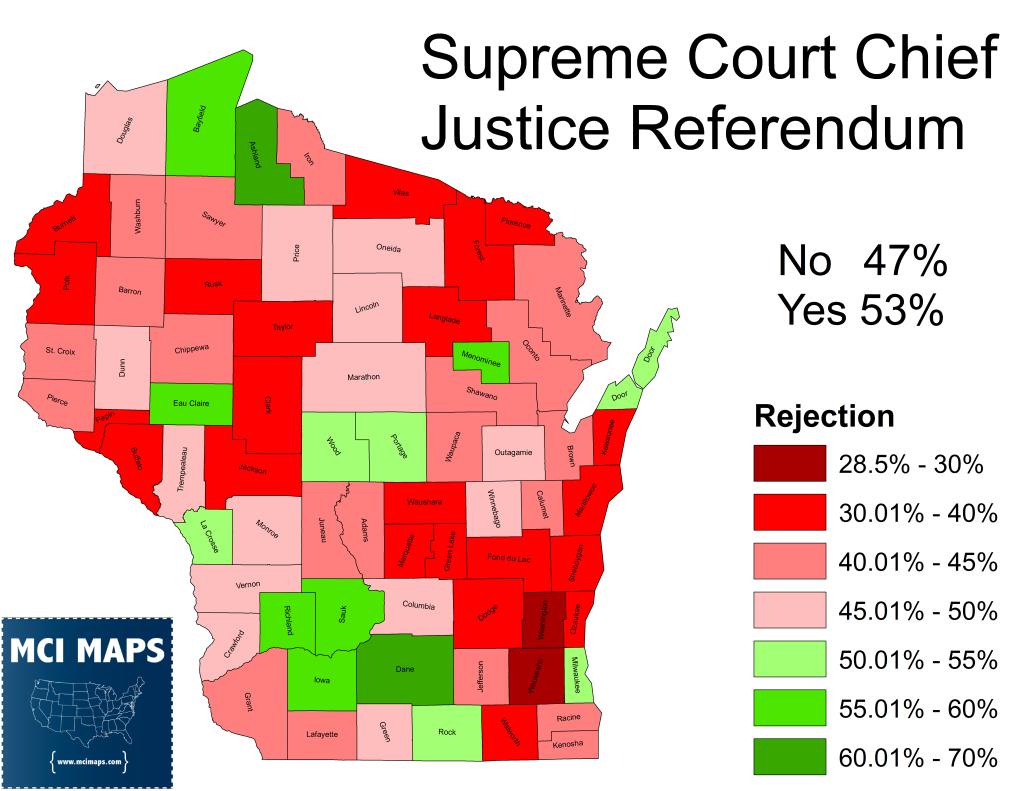 2015 Supreme Court Referendum