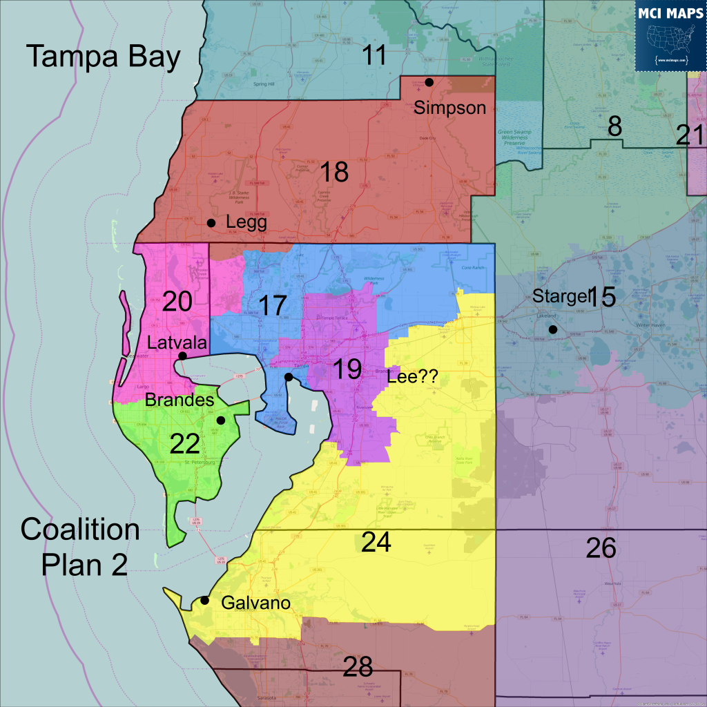 Tampa Coalition2