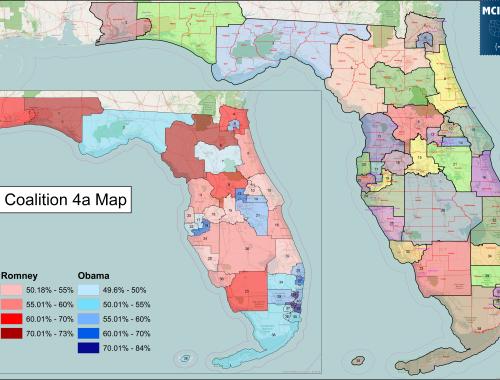 CP4a Big Map Partisan