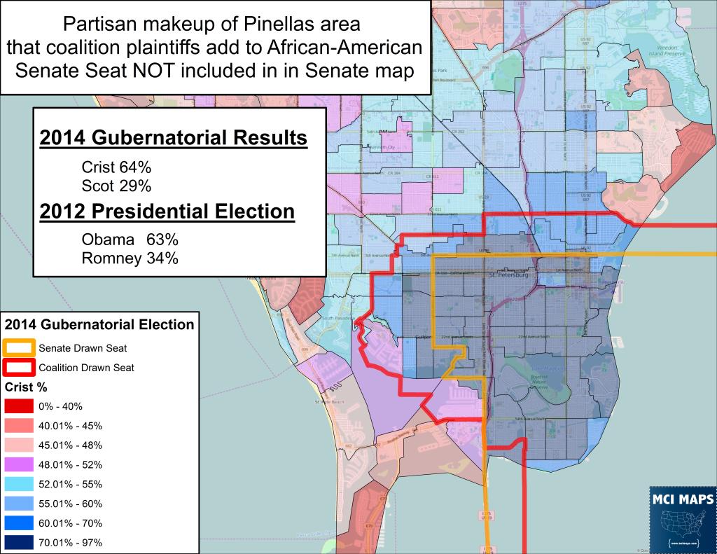 Tampa Senate Liberal Whites Border2