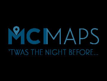 mcimaps01twas2