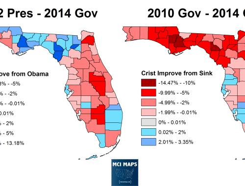 FL Gov Compare