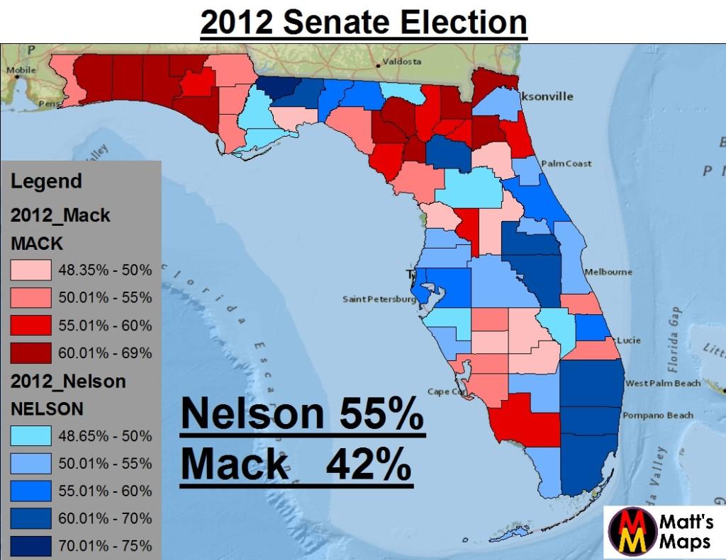 2012-Senate