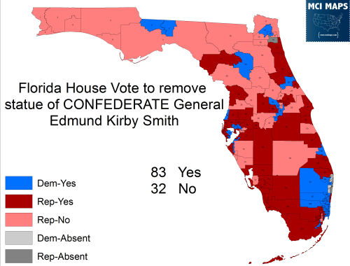 Confederal Vote