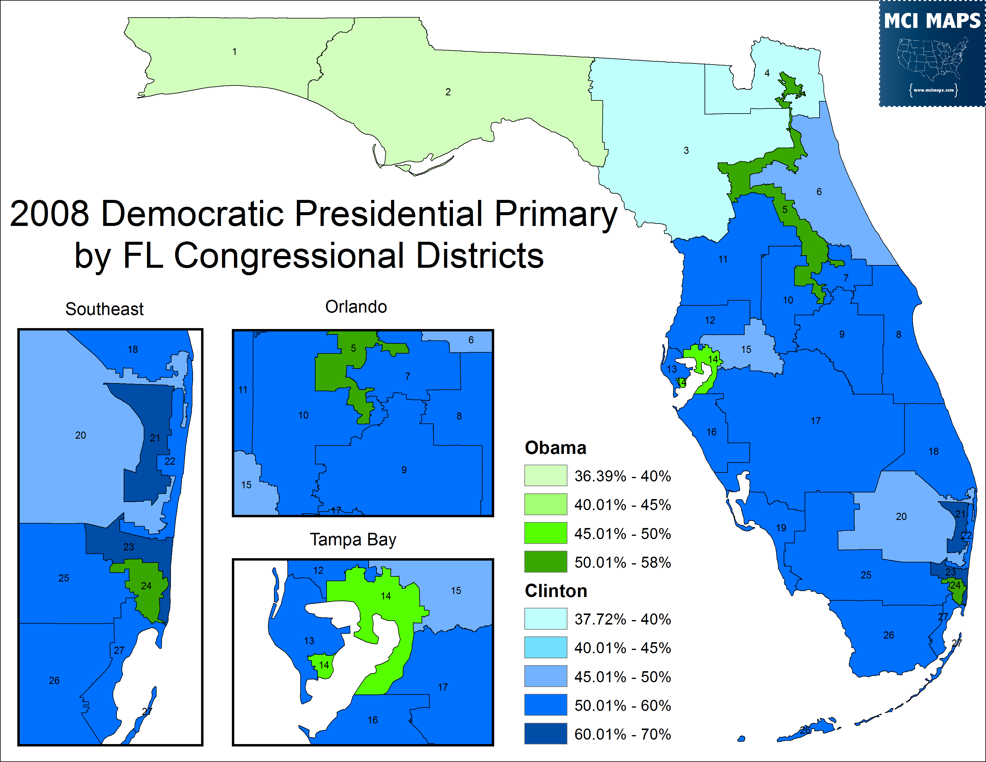 United States House Of Representatives Elections In California - Map us house of representatives