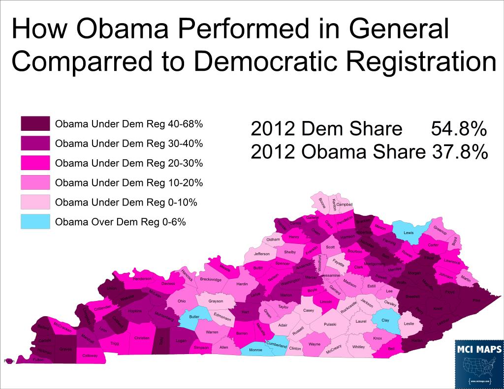 2012 Obama Dem Compare
