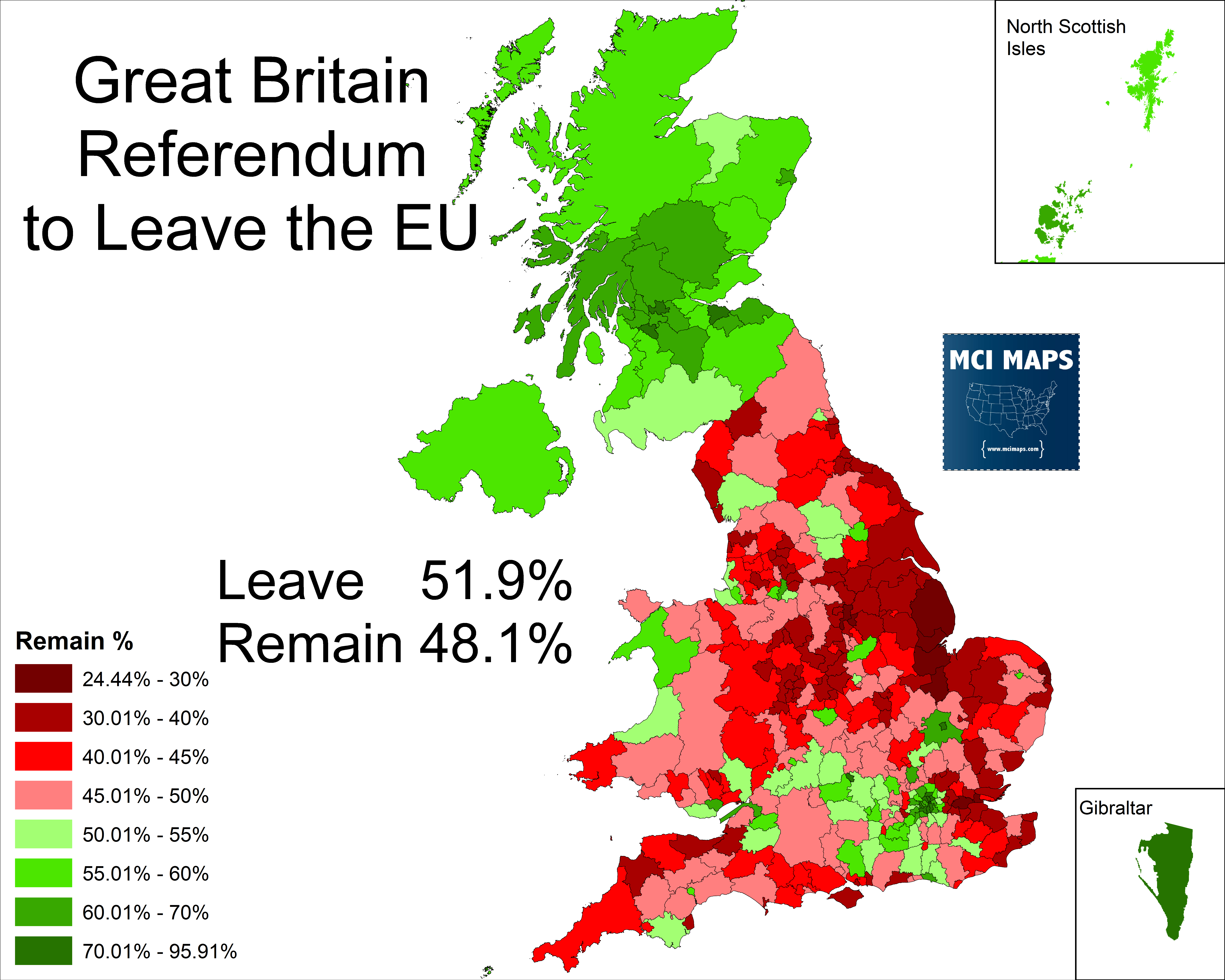 map of london regions with Mapping The Brexit on 499 furthermore info in addition Ve o likewise 21712047 England Indelibly European How Norman Rule Reshaped England furthermore Decanter Travel Guide Valais Switzerland.