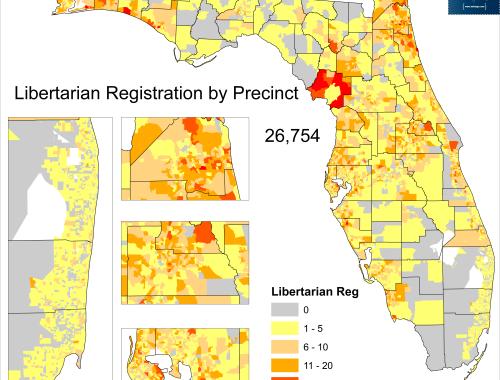 2016 Libertarian Reg