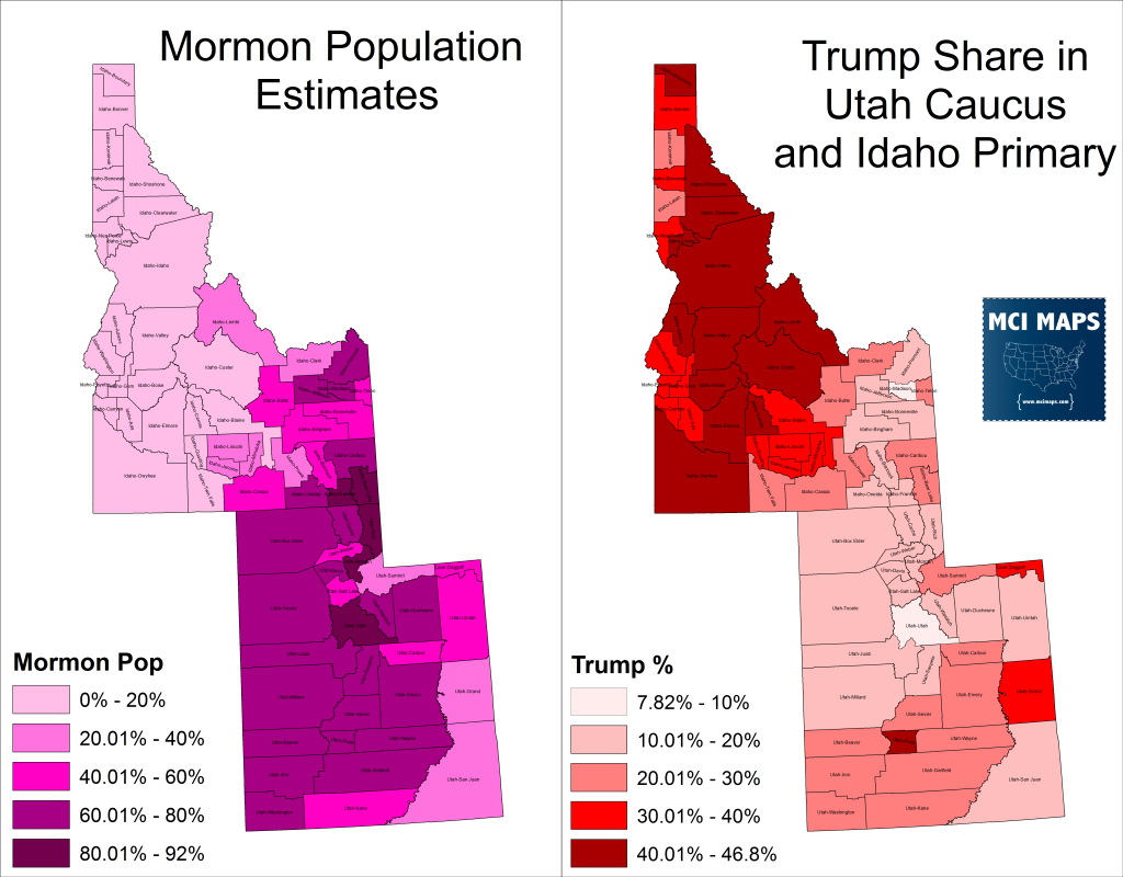 utah-and-idaho-mormon-caucus