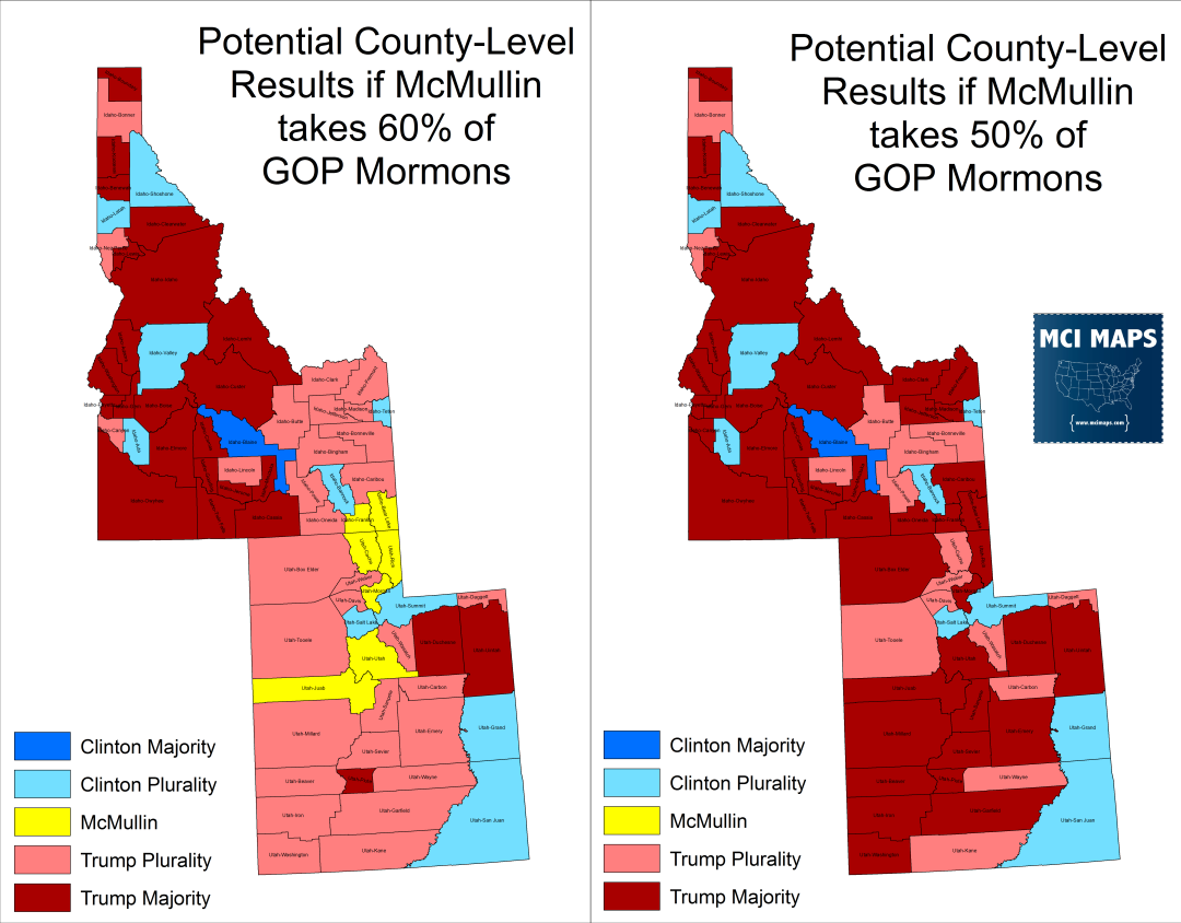 utah-and-idaho-president-mcmullin-scenario