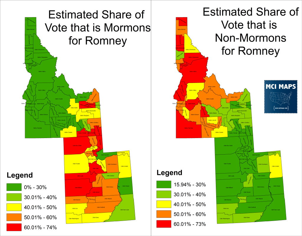 utah-and-idaho-president-mormon-vote