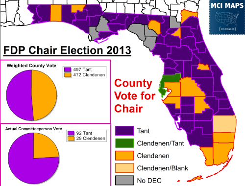 chair-vote