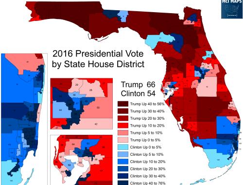 2016 House President1