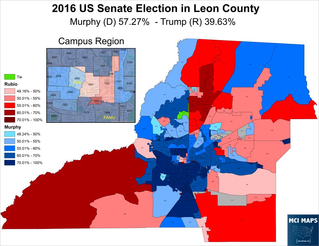 2016 US Senate