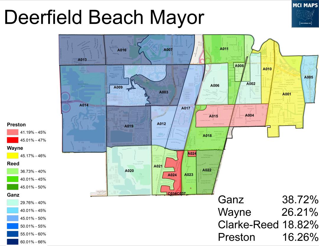 Deerfield Mayor1