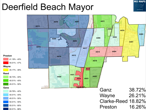 Deerfield Mayor1