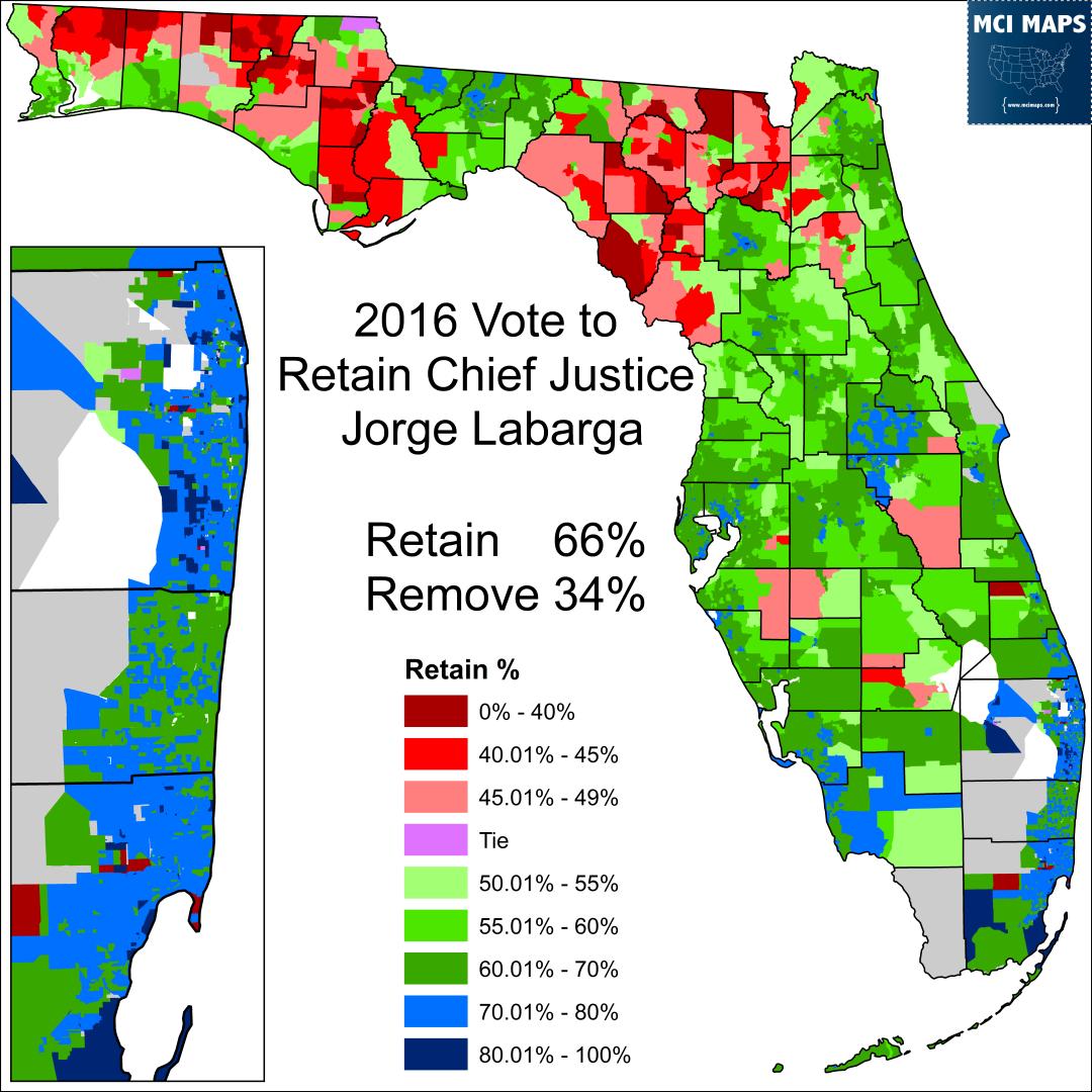 Mci Maps Elections Florida