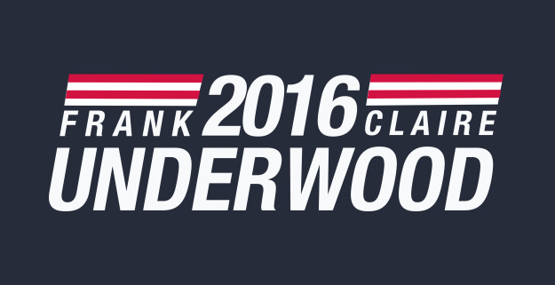 underwood16bumper