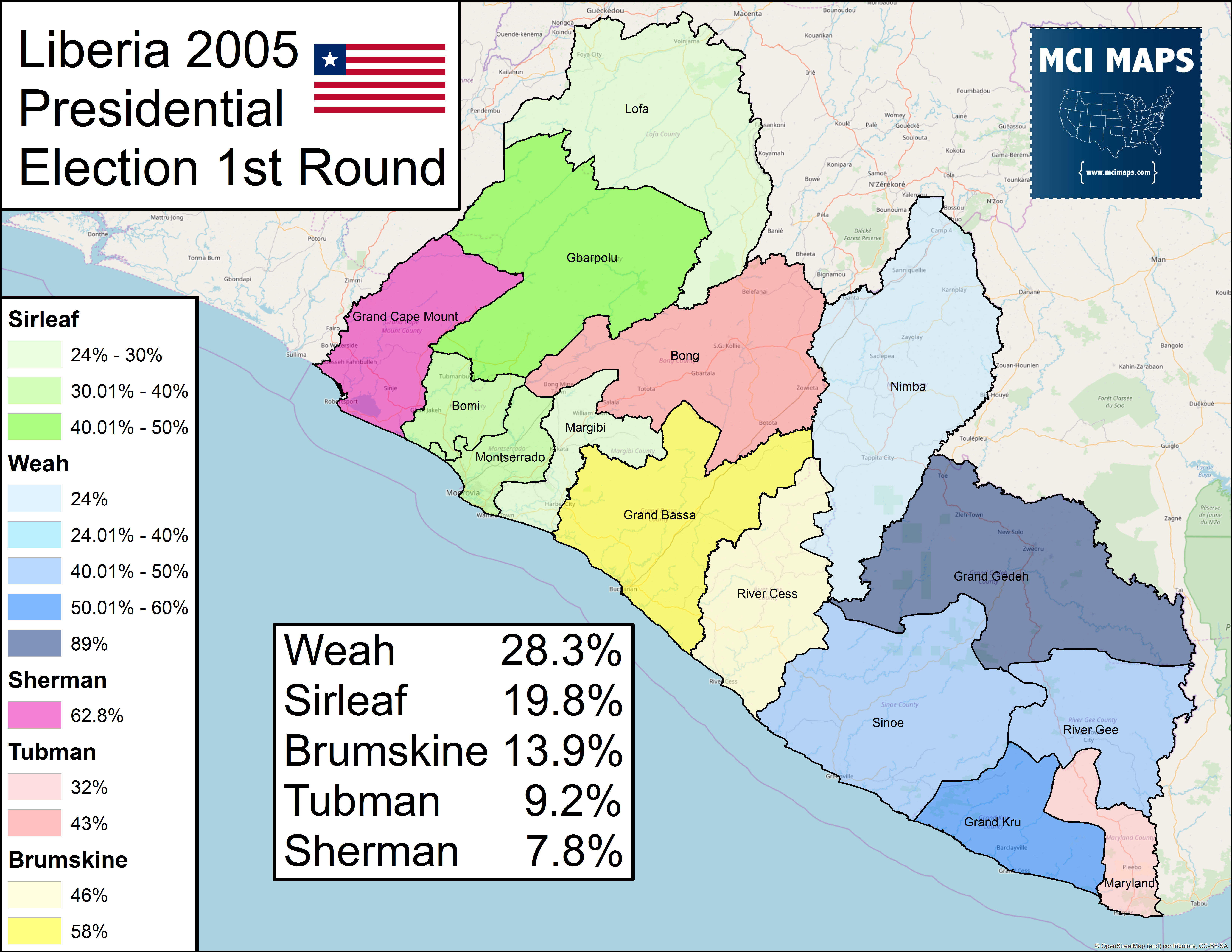 an analysis of the internationally monitored elections in 1991 Get election information nov 6, 2018 open primary/congressional election the following is important information for the nov 6, 2018 open primary/congressional election.